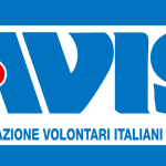 AVIS-ilmartino.it_