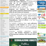 calcinaia_1317_1.png