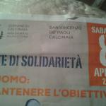 calcinaia_417_1.png