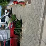calcinaia_523_1.png