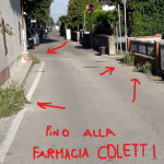 calcinaia_707_1.png
