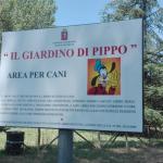 campibisenzio_1308_1.png