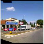 campibisenzio_148_1.png