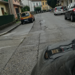campibisenzio_1502_1.png