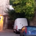 campibisenzio_337_1.png