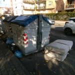 campibisenzio_439_1.png