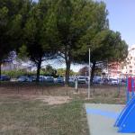 campibisenzio_769_2.png