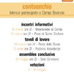 campibisenzio_80_1.png