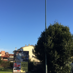 campibisenzio_977_1.png