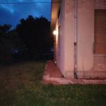 cascianatermelari_1109_1.png