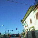 cascianatermelari_1743_1.png