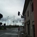 cascianatermelari_1830_1.png
