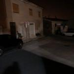 cascianatermelari_2127_2.png