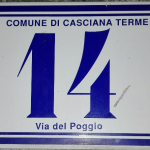 cascianatermelari_923_1.png