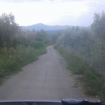 castelforte_40_1.png