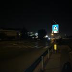 chiesinauzzanese_59_1.png
