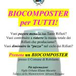 Biocomposter_campagna