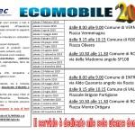 Ecomobile2019VGVP