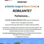 Internet basso costo_Robilante