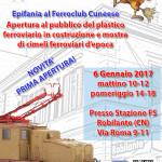 locandina-epifania-ferroclub-cuneese
