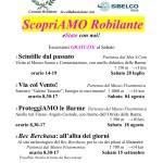 MANIFESTO ScopriAMO Robilante_di sabato 2018-1