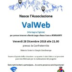 Volantino_28Dic18