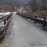 barriere Pettavino