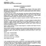 ordinanza_pulizia rii e sentieri fronte_2015