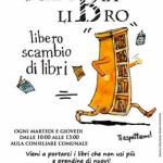 sanpierniceto_24_1.png