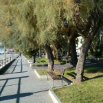 varazze_292_1.png