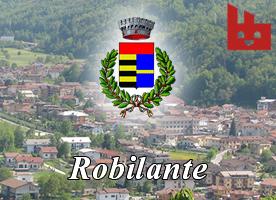 robilante
