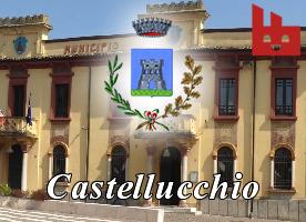 castellucchio